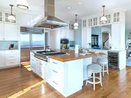 large kitchen island buy large kitchen island large kitchen island with seating