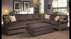 youtube home decor home decor marvelous oversized couch and loveseat u0026 loveseat