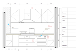 home design diagram beautiful kitchen design template kitchen design diagram exles