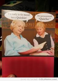 Funny Birthday Memes For Mom - my mom got this card for her birthday lolz humor