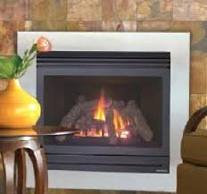 Thermostat For Gas Fireplace by Heat And Glo Gas Stoves U2013 Lapostadelcangrejo Com