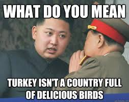 Turkey Memes - turkey country meme country best of the funny meme