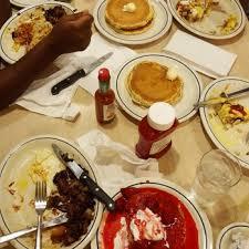 ihop 20 photos 16 reviews breakfast brunch 4045 talmadge