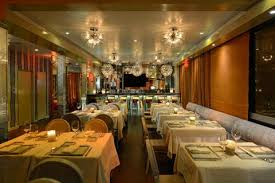 rent event spaces u0026 venues for parties in miami beach eventup