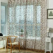 style classic and window on pinterest window treatment styles and