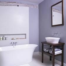 Wohnzimmer Ideen In Lila Gemütliche Innenarchitektur Dekoideen In Lila Lila Oder Violett