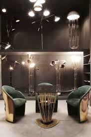 16163 best isaloni 2017 images on pinterest max divani best isaloni 2017 trends and news see more luxury interior design brands at hall 1