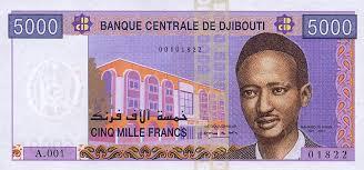 العملات العربيه الورقيه ووحدة القياس لكل دوله Images?q=tbn:ANd9GcR134hHQeifQSHSu9wbR8ZsY4sM_QbBfmkguG7OK4wqcG1stWidLA