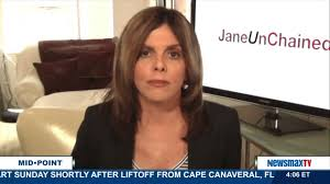 after the jane velez was cancelled what does she do now with her time midpoint panel with jane velez mitchell and angela giolo youtube