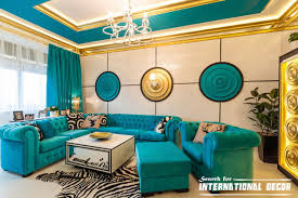 neoclassical style top ideas for neoclassical style in the interior and furniture