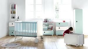meuble chambre enfant design chambre enfant chambre bacbac meubles et lits de bacbacs et