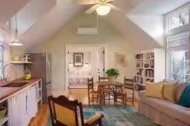 in law apartment mother in law apartment family room traditional with pool house
