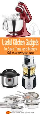 kitchen gadget ideas 583 best awesome gift ideas images on