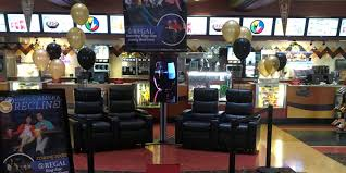 luxury recliners coming to asheville movie theater