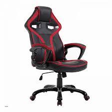 chaise bureau habitat bureau fauteuil de bureau habitat best of fauteuil habitat fauteuil