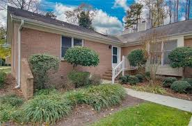 2 Bedroom Houses For Rent In Greensboro Nc Adams Farm Greensboro Nc Real Estate U0026 Homes For Sale Realtor Com