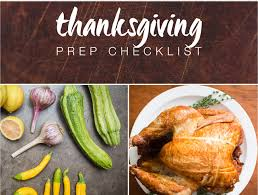 sam the cooking s thanksgiving prep checklist above