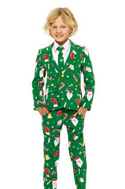 l shade from a christmas story men s ugly christmas suits tacky holiday suits jackets shinesty
