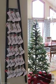 best 25 wooden advent calendar ideas on free adverts