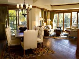 living room dining room ideas living room and dining room ideas inspiring tricks to