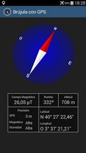 gps apk compass with gps apk for android