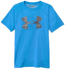 Under Armour Kids Clothes Youth Clothes Under Armour