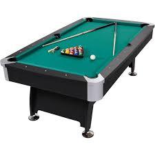 cheap 7ft pool tables blackpool 7ft us pool table decathlon