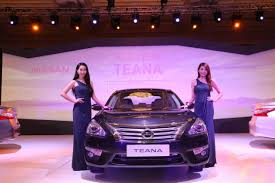 teana nissan price 2014 nissan teana officially launched prices start at rm139 800