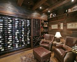 home wine cellar design 1000 ideas about home wine cellars on