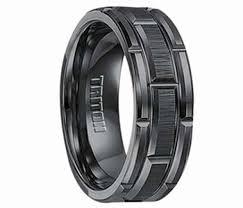 guys wedding rings wedding rings awesome wedding rings for guys ring