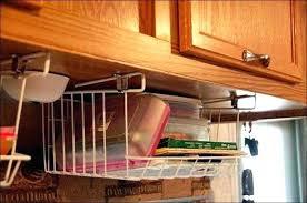 under cabinet storage kitchen under cabinet storage storage under kitchen sink kitchen under sink