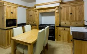 pine kitchen furniture cabinet maker fitted kitchen bedroom bespoke oak pine furniture