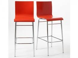 chaise haute cuisine pas cher l gant chaise haute cuisine pas cher de conforama votre