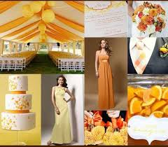 colour themes for nigerian wedding colour combination for weddings the ultimate guide to a beautiful