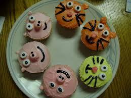 cupcake magnificent crocodile cake ideas alligator cake template