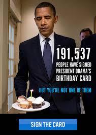 birthdays harder world