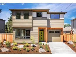 Portland Metro Area Zip Code Map by Portland Homes For Sale Keller Williams Portland