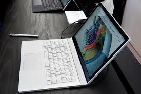 hhgregg laptop black friday black friday laptop deals bargains best stores savings for post