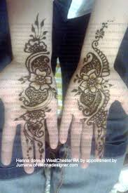K Hendesign Hennadesigner U0027s Stories And Pictures Of My Work Some Henna Designs
