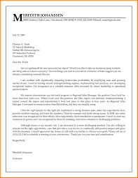 cover letter in sales cover cover letter examples resume