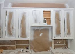 best alkyd paint for cabinets 4 cabinet paint options professional painting contractors