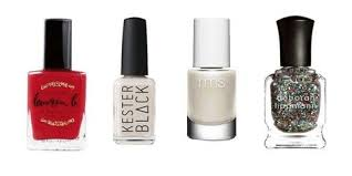 nail polish trends colors and nail art designs best manicure