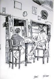 orlando results sketchcrawl com