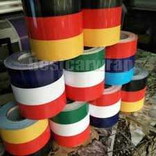 Car Bonnet Flags 2018 Germany France Italy Flag Hood Stripes Car Stickers Decal For