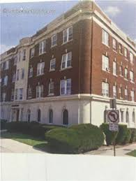 Buffalo Ny Apartments For Rent Ellicott Development by Buffalo Ny Low Income Housing Buffalo Low Income Apartments