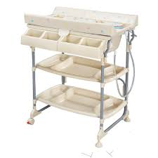 changing table with wheels fresh decoration changing table with wheels mandrinhomes com