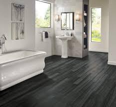 Pennsylvania Laminate Flooring Lancaster Pennsylvania United States Light Wood Bedroom Bathroom