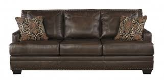 Corvan Antique Sofa  Leather Sofas Sims Furniture - Antique sofa designs