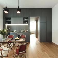 cuisine pour petit appartement cuisine pour appartement agrandir une cuisine fait