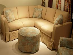 Slip Covers For Sectional Sofas Furnitures Sofa Slipcovers Awesome Small Slipcover Sectional Sofa